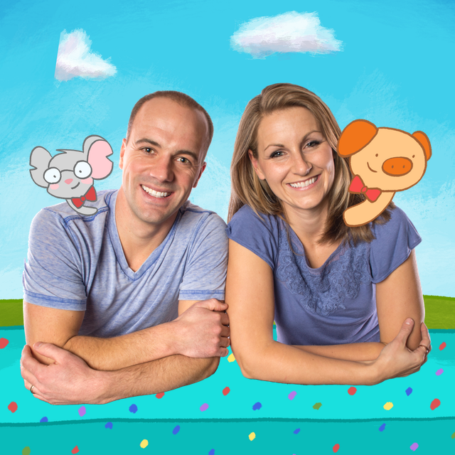 "<span class=""atmosphere-large-text"">03</span><span class=""intro"">Meet Trevor and Andrea</span>"