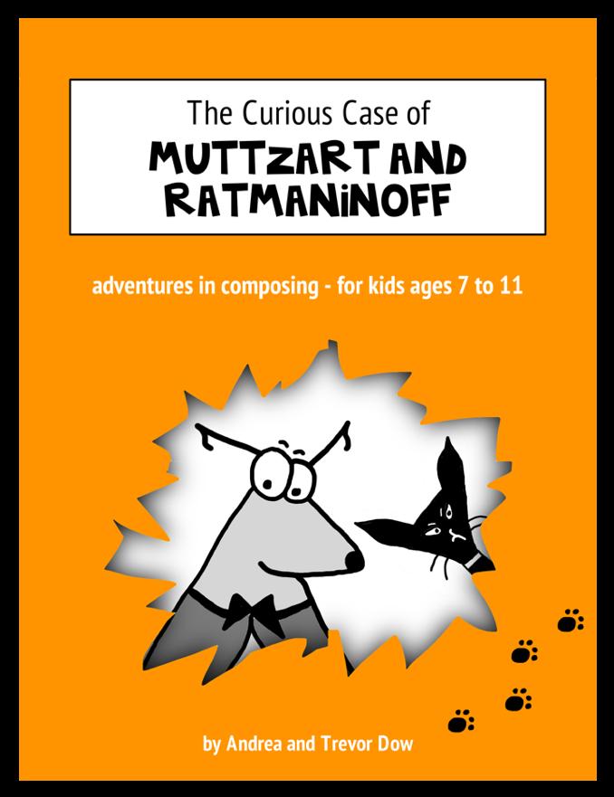 WK-Muttzart